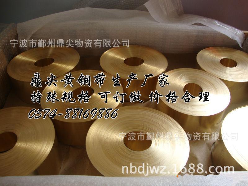 1866f8b6764d4bd891a9a0c9e58197