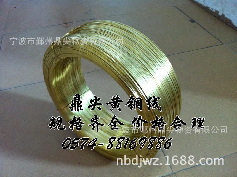 66b6e03b-6cc6-4ab0-83ea-e15d1f